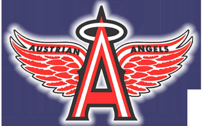 Austrian Angels Logo